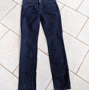KATE SPADE Saturday - jeans